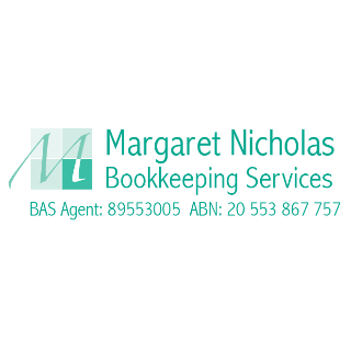 Margaret Nicholas Bookkeeping Services