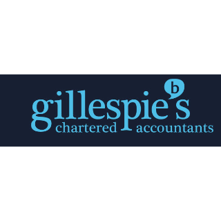 Gillespie's Chartered Accountants