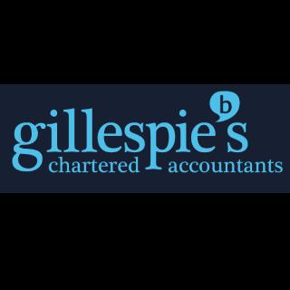 Gillespie's Chartered Accountants