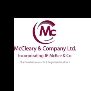 McCleary & Company Ltd.