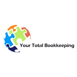 Your Total Bookkeeping