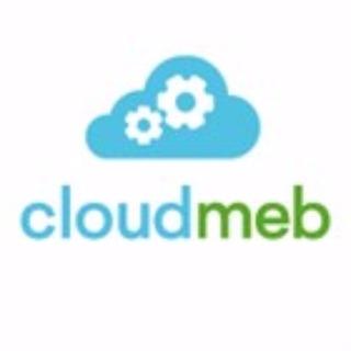 Cloudmeb