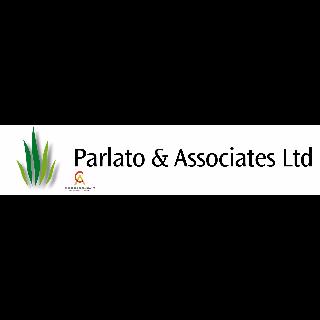 Parlato & Associates Limited