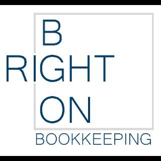 Brighton Bookkeeping