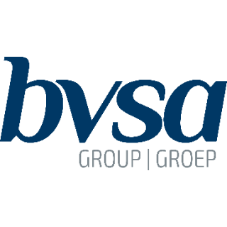 BVSA Chartered Accountants