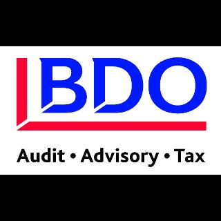 BDO Business Services & Advisory
