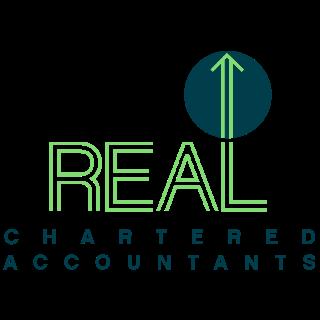REAL Chartered Accountants Ltd