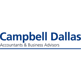 Campbell Dallas