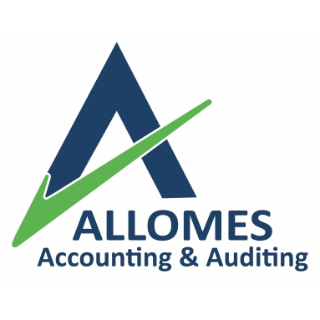 Allomes Accounting & Auditing