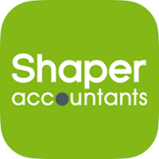 Shaper Accountants