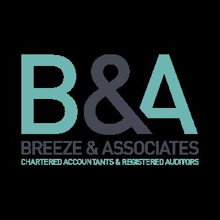 Breeze & Associates Ltd.