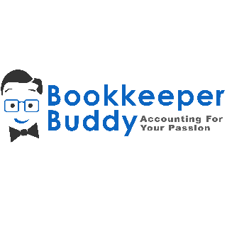 Bookkeeper Buddy