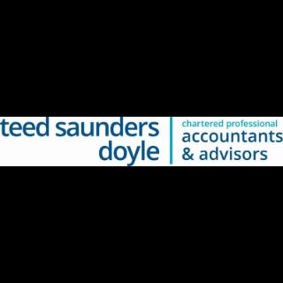 Teed Saunders Doyle, Chartered Professional Accountants & Advisors