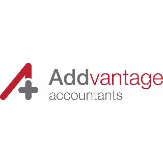 Addvantage Accountants Pty Ltd