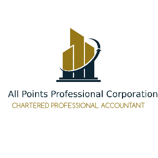 All Points Professional Corporation