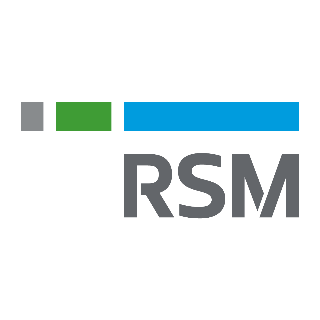 RSM Australia  - Rockingham