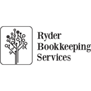 Ryder Bookkeeping Services