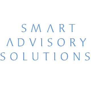 Smart Advisory Solutions