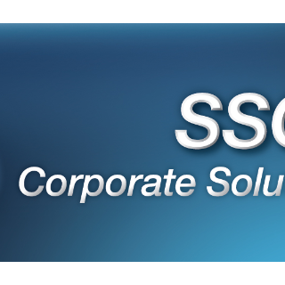 SSCR Corporate Solutions Ltd.