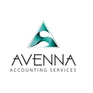 Avenna Accounting Services Pty Ltd