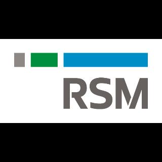 RSM Australia - Wagga Wagga