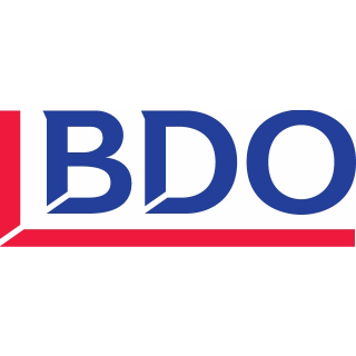 BDO Advisory Limited
