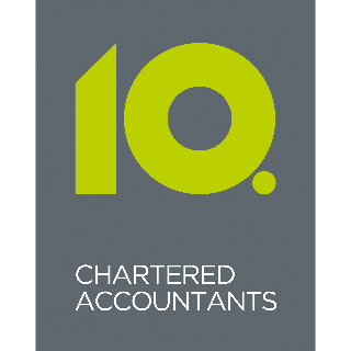 10. Chartered Accountants