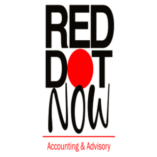 Red Dot Now Accounting & Advisory