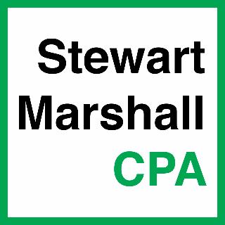Stewart Marshall CPA