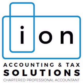 Ion Accounting and Tax Solutions