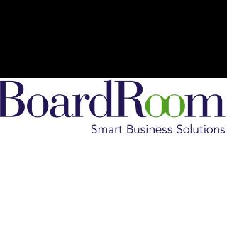 Boardroom Business Solutions Pte Ltd