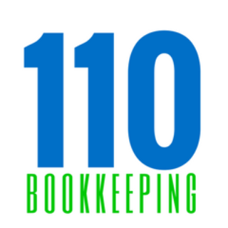 110 Bookkeeping, LLC