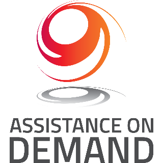 Assistance on Demand