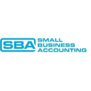 SBA Palmerston North