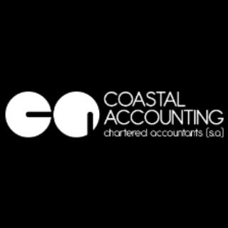 Coastal Accounting