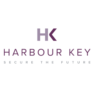 Harbour Key Limited