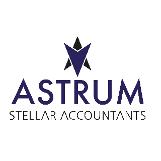 Astrum Accountants