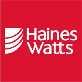 Haines Watts Edinburgh & Kirkcaldy