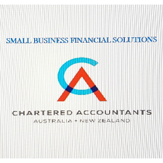 Small Business Financial Solutions - Don Northey