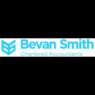 Bevan Smith Chartered Accountants