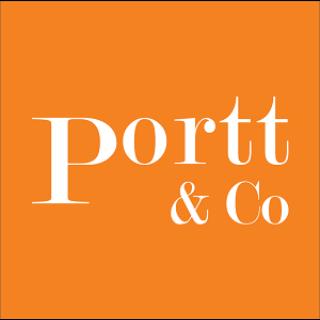 Portt & Co
