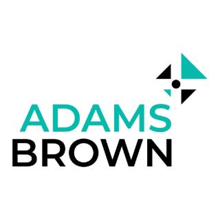 Adams Brown