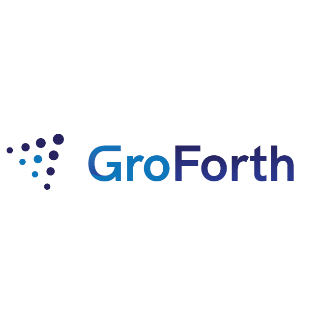 GroForth