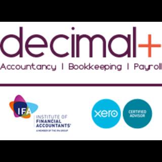 decimal+
