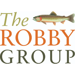 The Robby Group