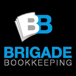 Brigade Bookkeeping