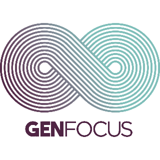 Genfocus Accountants