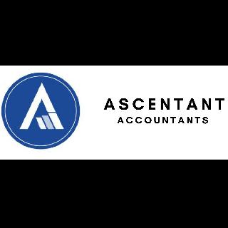 Ascentant Accountants