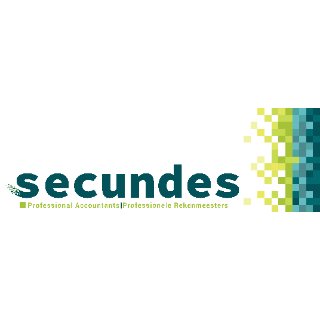 Secundes Accountants