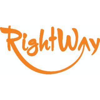 RightWay Ltd